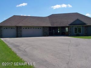 9423 Lemond Road, Ellendale, MN 56026