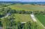 32069 Territorial Road, Lake City, MN 55041