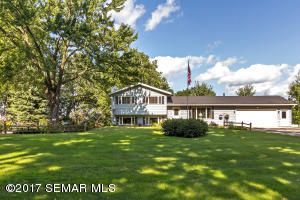 32069 Territorial Road, Lake City, MN 55041
