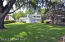 2410 5th Avenue NW, Rochester, MN 55901