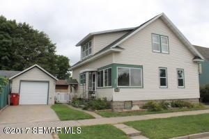 360 Zumbro Street, Winona, MN 55987