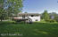 2001 Woodcrest Lane SW, Rochester, MN 55902