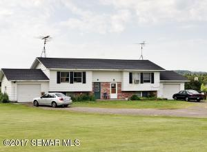 S361 State Road 25, Durand, WI 54736
