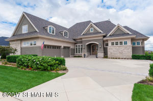 735 Somerby Parkway, Byron, MN 55920