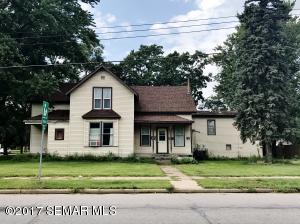704 E Prospect Street, Durand, WI 54736