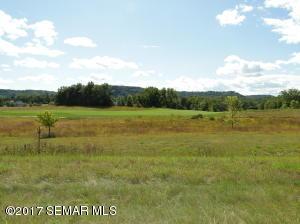 933 Hidden Meadow Lane, Lake City, MN 55041