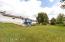 609 Margaret Street NE, Chatfield, MN 55923
