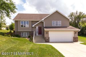 1082 Southern Ridge Drive SW, Rochester, MN 55902