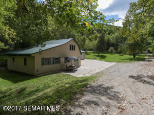 8250 County Rd 19 SE, Rochester, MN 55904