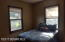 140 6th Street SE, Glenville, MN 56036