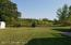 110 Shania Street, Brownsdale, MN 55918