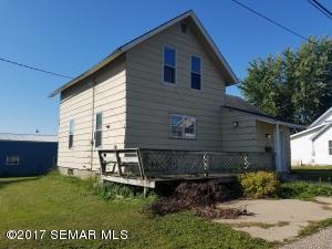 275 E Linden Street, Lewiston, MN 55952