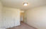 1991 29th Place NW, 201, Rochester, MN 55901