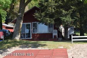 6212 French Lake Way, Faribault, MN 55021