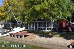 6216 French Lake Way, Faribault, MN 55021