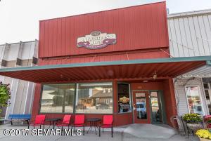 305 S Elm Street, Rushford, MN 55971