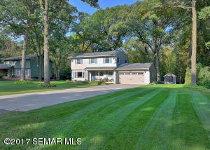1700 Woodcrest Avenue, Owatonna, MN 55060