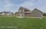 2574 Tee Time Road SE, Rochester, MN 55904