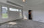 2642 Tee Time Road SE, Rochester, MN 55904
