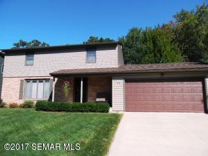 115 Burr Oak Drive, Albert Lea, MN 56007