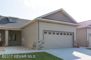 678 Shardlow Place NE, Byron, MN 55920