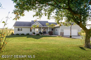30769 Quintet Drive, Stewartville, MN 55976
