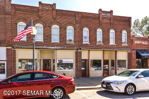 106 Gold Street N, Wykoff, MN 55990