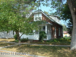 358 E 7th Street, Winona, MN 55987