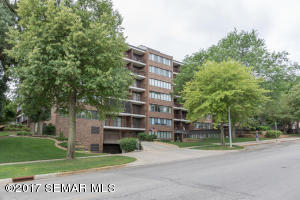 600 4th Street SW, 204, Rochester, MN 55902