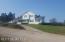 19666 County Road 28, Altura, MN 55910