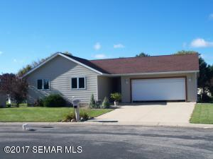 100 Capelle Court, Spring Valley, MN 55975