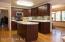 Kitchen - Under cabinet lighting