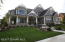 1317 Fox Grove Place SW, Rochester, MN 55902