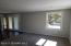 1227 1st Avenue SW, Oronoco, MN 55960