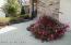3538 Woodstone Drive SW, Rochester, MN 55902