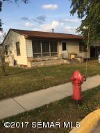 400 1st Avenue N, Lewiston, MN 55952