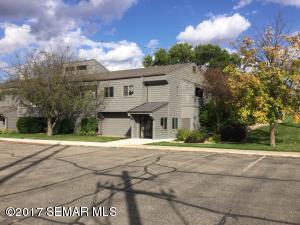 1206 W Front Street, Albert Lea, MN 56007