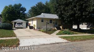 1645 3rd Avenue NE, Rochester, MN 55906