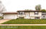705 41st Avenue NW, Rochester, MN 55901