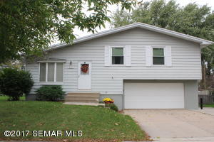 2313 Elton Hills Drive NW, Rochester, MN 55901