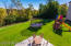 835 Wicklow Lane SW, Rochester, MN 55902