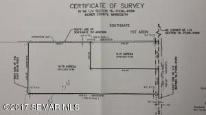 908 Xxxx 12th St SW Street SW, Austin, MN 55912