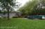 50359 County Rd 2, Elgin, MN 55932