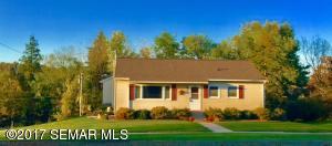 400 Hillcrest Street E, Lanesboro, MN 55949