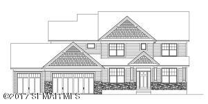 951 Southwell Enclave NE, Byron, MN 55920