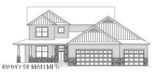 748 Grand Ridge Drive NE, Byron, MN 55920