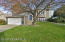 2421 62nd Street NW, Rochester, MN 55901