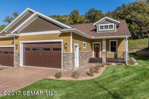 380 Valley Oaks Drive, Winona, MN 55987