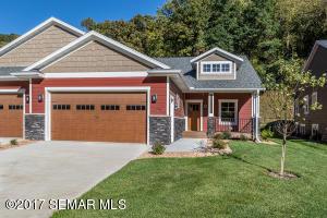396 Valley Oaks Drive, Winona, MN 55987