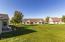 2301 Coral Court NE, Rochester, MN 55906